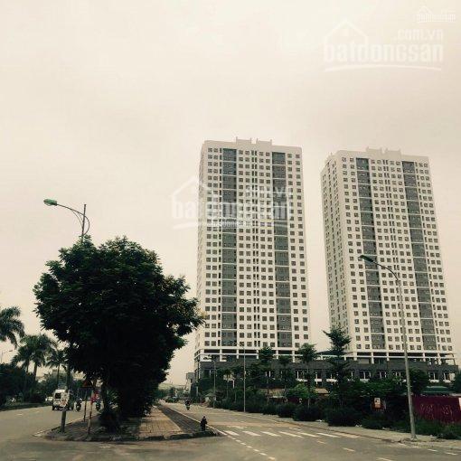 Chính chủ cần bán gấp căn chung cư 3pn 2wc tầng 09 căn số 08 giá 1.6tỷ. LH: 0982148658