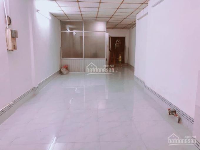Cho thuê mặt bằng kinh doanh quận Bình Thạnh