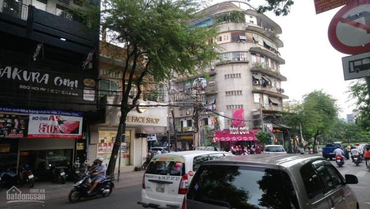 0934142839 Minh - Chuỗi hệ thống cà phê Phúc Long cần thuê nhà gấp ở khu vực thành phố Hồ Chí Minh