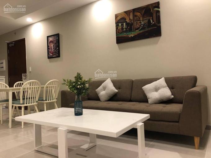 Cho thuê căn hộ Masteri An Phú, 1PN giá 11tr/th (bao phí), (2pn giá 14 triệu/tháng)