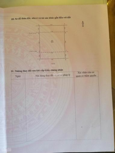 Sàn BĐS Cienco 5, nhận ký gửi, mua bán đất KĐT Cienco5, Mê Linh, Hà Nội. LH: 0987263315
