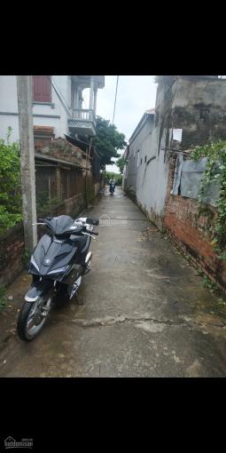 Bán đất Liên Nghĩa, Văn Giang, Hưng Yên (ô tô vào tận nơi)