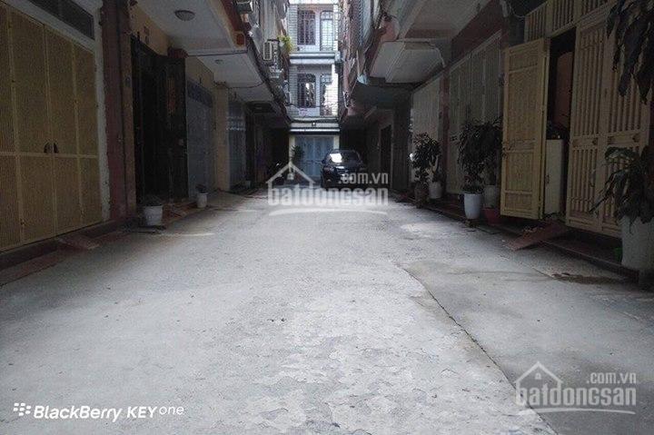 CC cần bán gấp mảnh đất 42m2 mặt ngõ phố Lê Lợi Hà Đông, ngõ thông, rộng 5m. LH: 0916.923.222