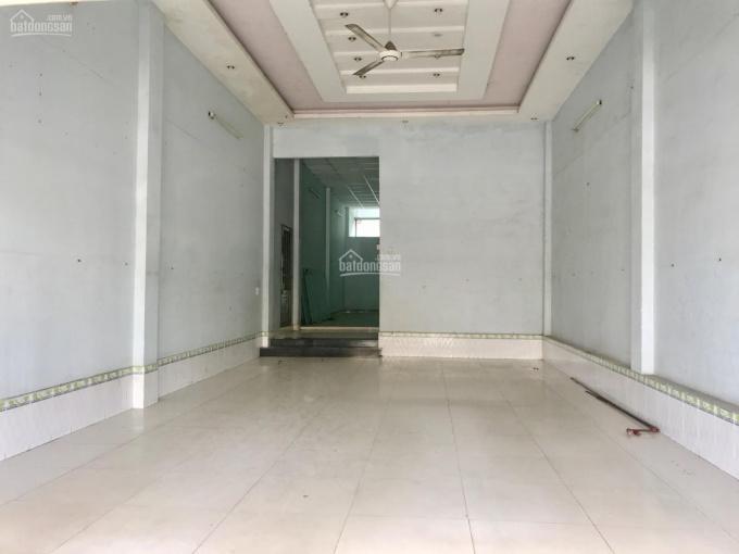 Cho thuê nhà mặt tiền Đồng Khởi ngay đoạn qua đường không dính hầm chui, P. Tân Phong, 0378400741