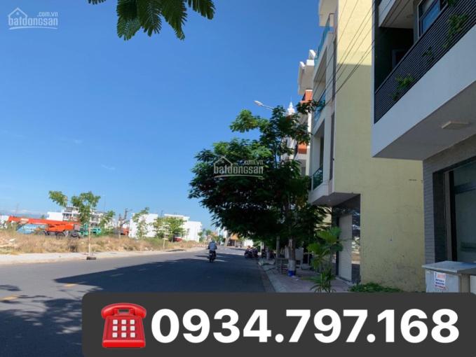 Cần bán đất KĐT Hà Quang 2, vị trí đẹp, xây dựng nhà ngay, gần TTTM giá tốt