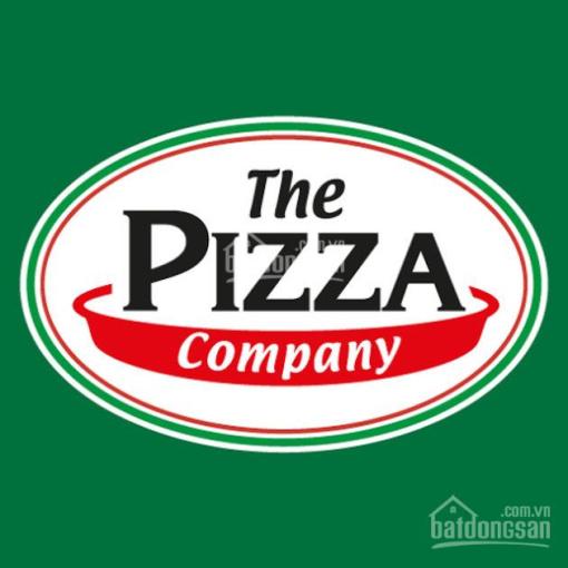 Pizza Company cần thuê nhà MP trung tâm thành phố Hồ Chí Minh