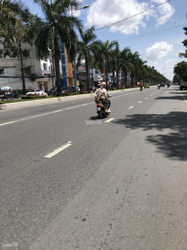 Bán nền mặt tiền đường 3 Tháng 2, Hưng Lợi, Ninh Kiều, Cần Thơ