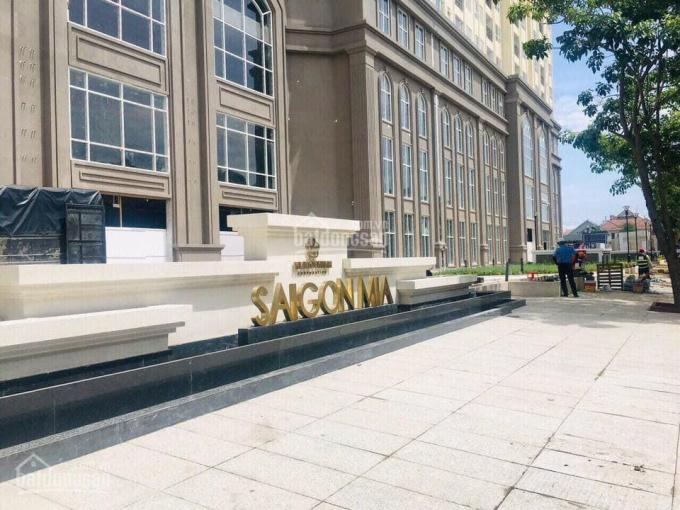 Cần cho thuê Officetel Sài Gòn Mia 10 triệu/ tháng khu Trung Sơn