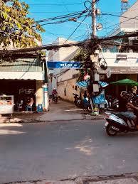 Bán nền giá rẻ trung tâm TP Cần Thơ, hẻm 5 đường Nguyễn Việt Hồng TDT 74.4m2 thổ cư 100% giá 1.85tỷ