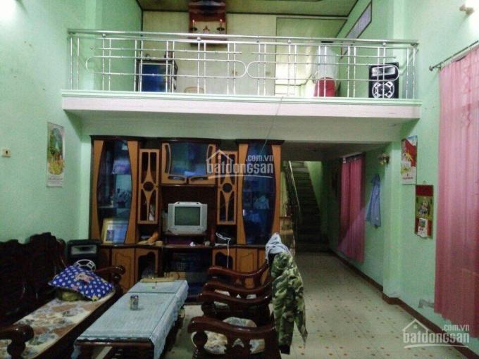 Nhà mặt tiền biển Sơn Trà (kèm nhà cấp 4) giá chỉ 43 tr/m2