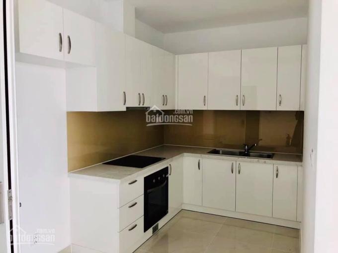 Chính chủ cần bán căn hộ 2PN Sài Gòn Mia mới 100%, giá tốt nhất thị trường tặng bếp, LH: 0902363105
