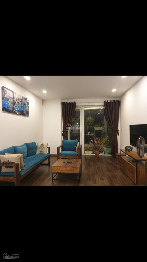 Chính chủ cần bán căn hộ Victoria Văn Phú, Diện tích: 116m2. LH: 0975191190