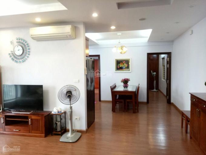 Căn hộ D2 Giảng Võ, Ba Đình cần bán, diện tích 168m2, 03PN. LH 0978400231