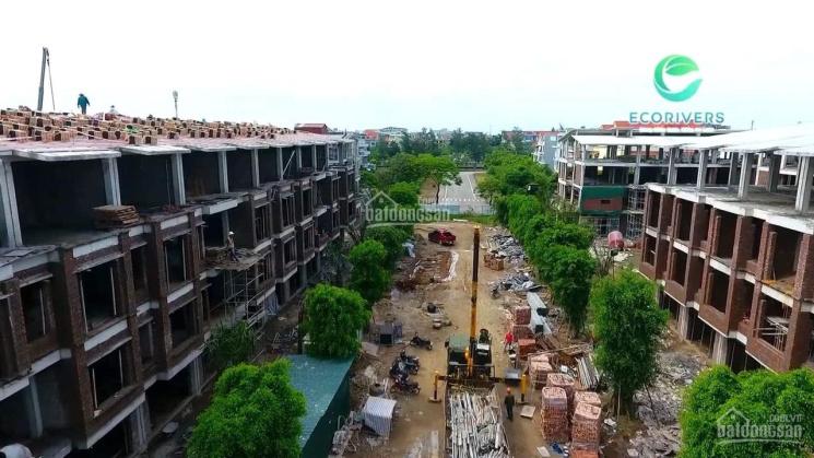 Bán căn kinh doanh mặt Nguyễn Tấn Trình 190m2 giá 22,4tr/m2. Liên hệ: 0968530460
