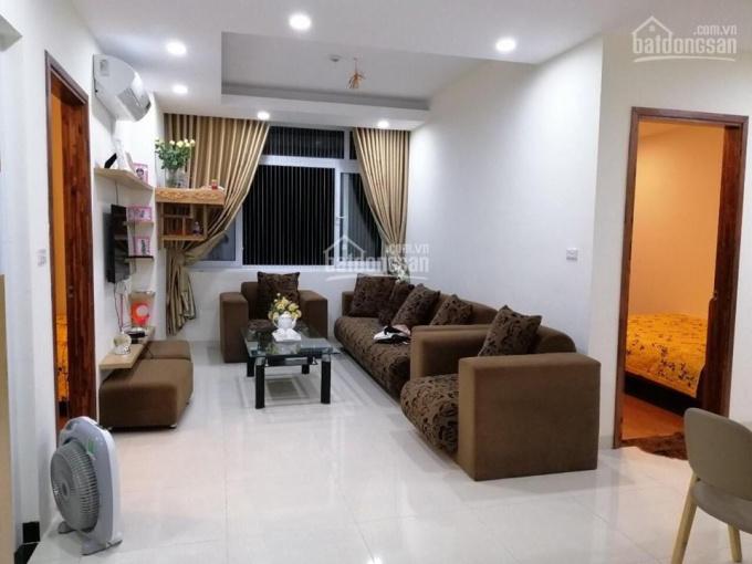 Cho thuê chung cư An Phú giá rẻ nhất thị trường Vĩnh Yên, 0866035656