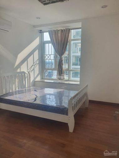 0932119224 - Cho thuê phòng đầy đủ tiện nghi tại HAGL3, thích hợp với các bạn Rmit - Tôn Đức Thắng
