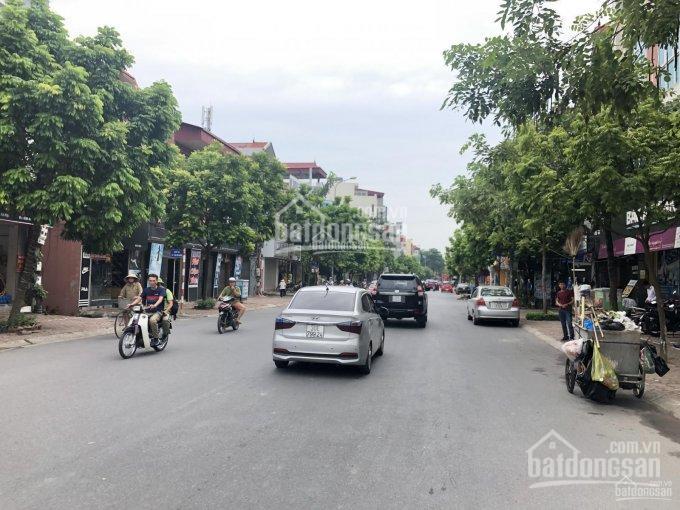 Cần sang tên 70.2m2 mặt đường 333 - Ngô Xuân Quảng, Trâu Quỳ, Gia Lâm. LH 0987.498.004