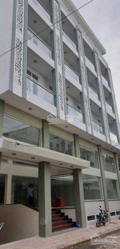 Hàng hiếm, văn phòng giá rẻ đường Lạc Long Quân Tân Bình: 230m2 - 45 triệu/tháng; LH: 0777.102.591