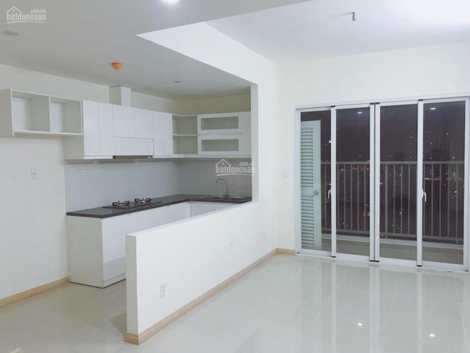 TTC Land mở bán 2 căn hộ thương mại cuối cùng tại Jamona City. Nhận nhà ngay, liền kề Phú Mỹ Hưng