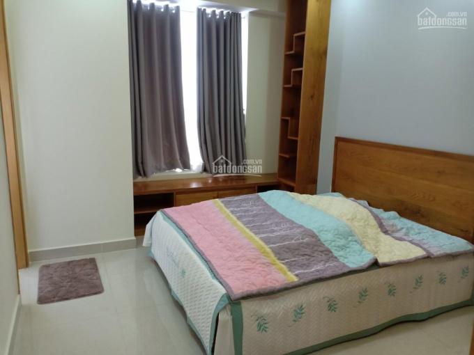 Bán căn hộ SGCC Bình Quới 1, Bình Thạnh: 3PN, giá chỉ từ 3,4 tỷ giá quá tốt. Liên hệ 0909445143 ảnh 0