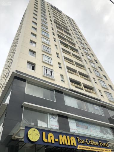 Bán căn hộ SGCC Bình Quới 1, đường XVNT, Bình Thạnh 3PN, 3WC, 90m2, giá 4 tỷ, LH: 0932669947