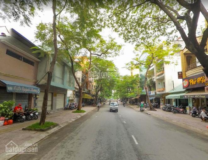 Cho thuê nhà MT Nguyễn Trường Tộ, Quận 4 (5x22m), trệt 4 lầu thang máy, 70 triệu/th, 07777.698.79 ảnh 0