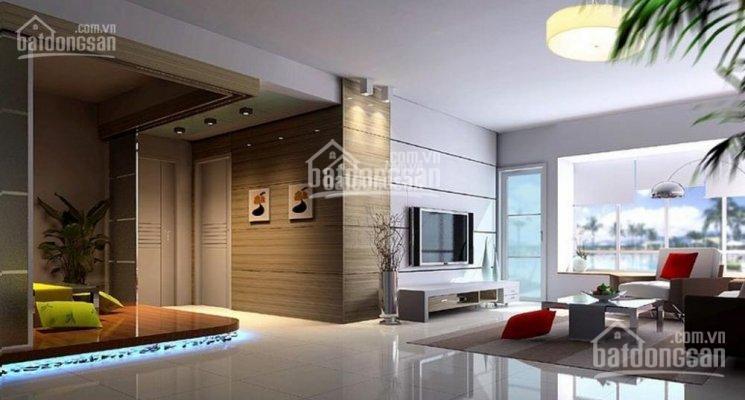 Bán gấp căn hộ Sunrise City View 3 PN giá rẻ, DT 99m2 lầu 18, hỗ trợ vay vốn ngân hàng 0977771919 ảnh 0