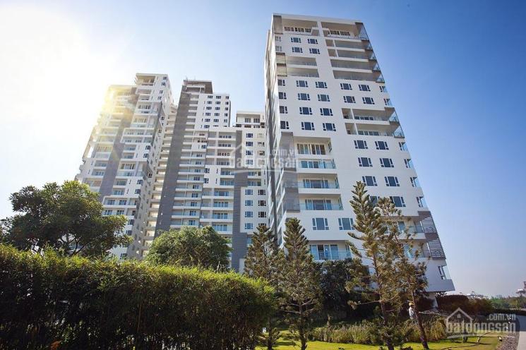 Penthouse Đảo Kim Cương, chìa khóa cầm tay xem nhà cực dễ. LH 0902601689 ảnh 0