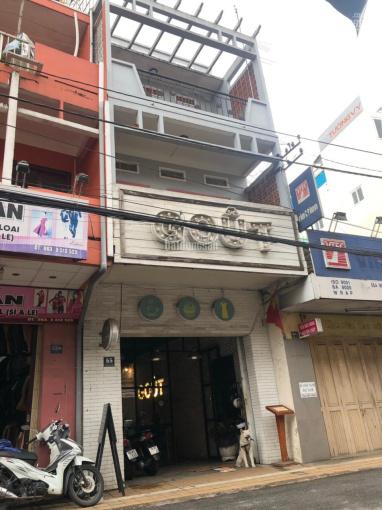 29tỷ MT đường Nguyễn Văn Trỗi, P. 2, TP. Đà Lạt; cách khu Hòa Bình, chợ Đà Lạt 100m, LH 0909393170