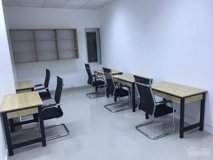 MT Âu Cơ, văn phòng 25m2, gía rẻ, mới 100%, chuyên nghiệp. LH: 0934964738