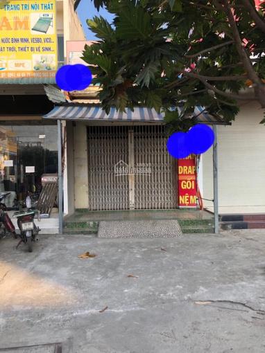 Bán gấp nhà MTKD đường Tây Sơn đối diện chợ Tân Hương, P. Tân Quý, Q. Tân Phú cấp 4 78m2 10 tỷ TL