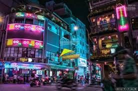 Bán nhà Trần Đình Xu, Q1, DT: 10x26m giá 73,5 tỷ TL