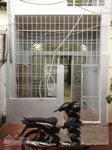 Cho thuê nhà tổ 3, xóm Trung, Văn Cao, giá 4 tr/tháng. LH: 0704197668