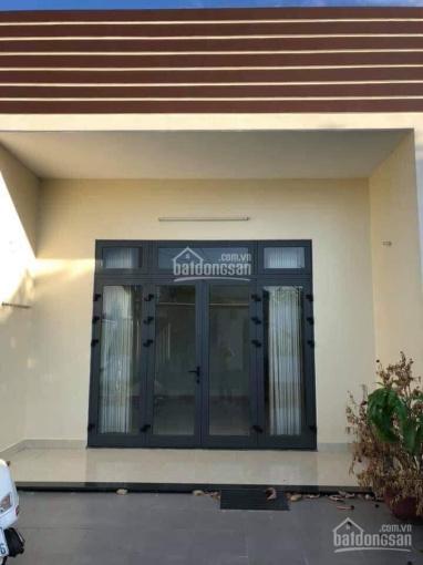 Cần bán nhà mới xây gần đường Mai Đăng Chơn