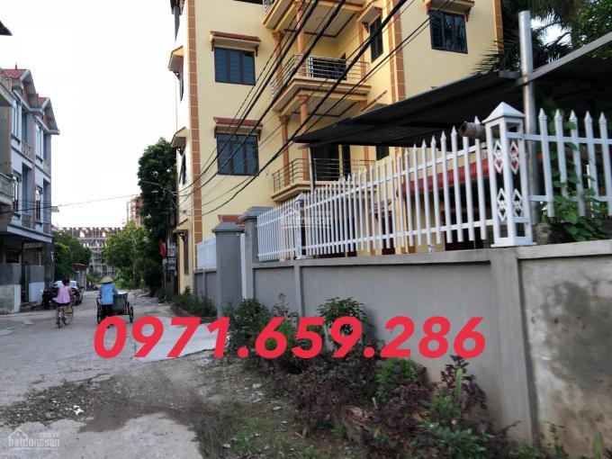 Cần bán gấp 110m2, MT 6m, 28tr/m2 tại thôn Ngọc Giang, Vĩnh Ngọc, Đông Anh, Hà Nội