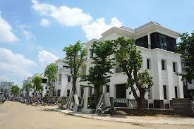 Nắm chính chủ bán 15 căn villas Vinhomes Central Park, bảng giá Vinhomes 2020, liên hệ 0931 34 1227 ảnh 0