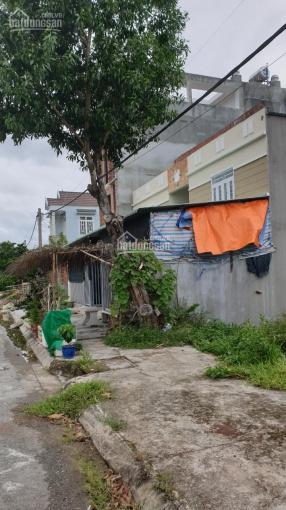 Bán 12 căn nhà trọ đường 12m, khu 512 Nguyễn Văn Tạo, xã Long Thới ảnh 0