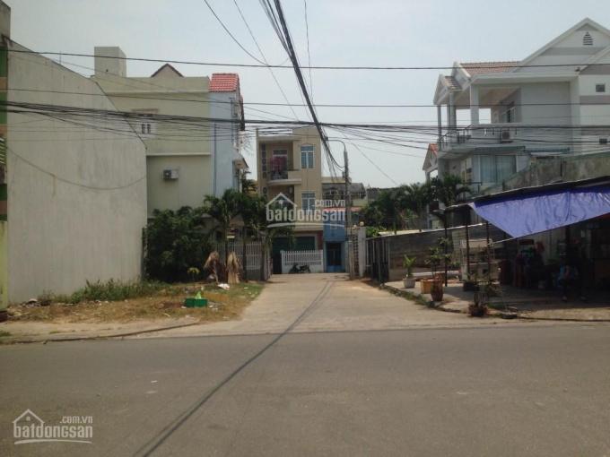 Cần bán gấp lô đất 2 mặt tiền 192m2 nằm ngay chợ Cầu Xáng, Xã Phạm Văn Hai, Huyện Bình Chánh