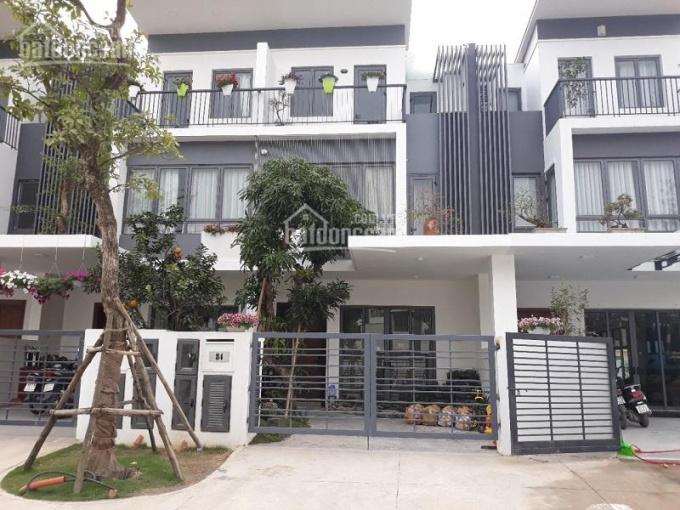 Liền kề Lily Homes Gamuda ST3 116m2 chính Nam còn trả chậm gần 2 năm, gọi 098 248 6603