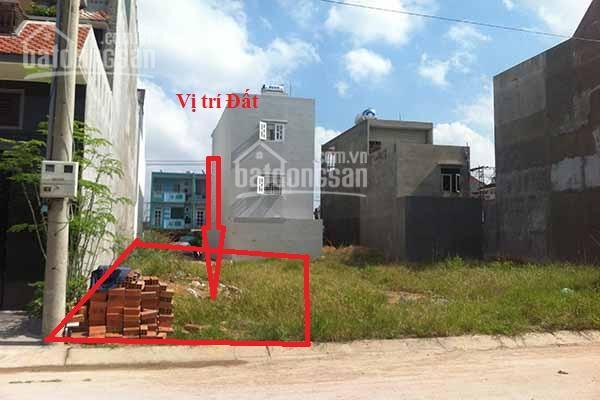 200m2/800tr bán đất ở trường ĐH Việt Đức, Bình Dương tiện ích đầy đủ kinh doanh LH 0901302023
