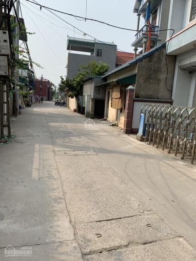 Bán đất Cửu Việt 2 - Cách trục chính 15m - Giá yêu thương - Liên hệ: 0888922088