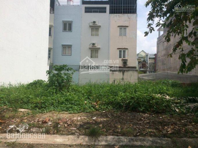 Thanh lý đất mt đại lộ Trần Văn Giàu SHR từng nền. Liền kề Aeon Bình Tân và BX Miền Tây, 920tr/nền