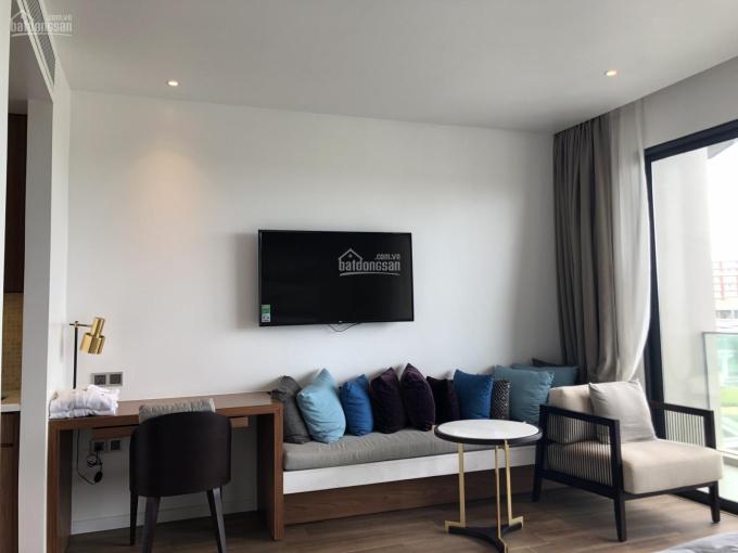 Nhà đẹp - giá tốt bán căn hộ nghỉ dưỡng 5* mặt biển ở Phú Quốc - lợi nhuận 10%/năm - LH: 0942372266