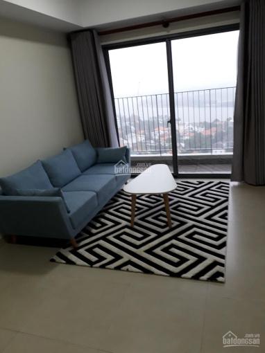 Bán căn hộ Masteri Thảo Điền 2PN lầu cao, căn góc, view ít sông, giá 3,9 tỷ thương lượng 0903043034