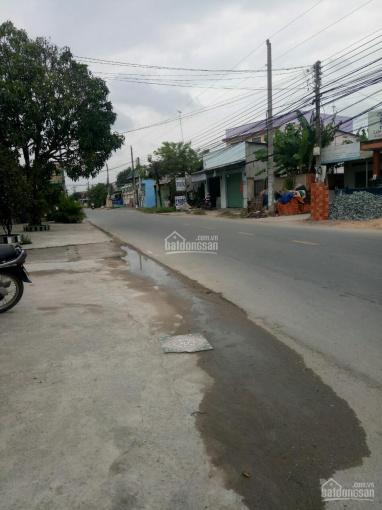 Bán nhà Hưng Định, Thuận An, Bình Dương, 76m2, thổ cư 100%. 0937950953 Zalo