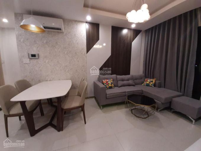 Cho thuê gấp 2 phòng ngủ rẻ nhất tại New City, 17 triệu (quận 2), 75m2
