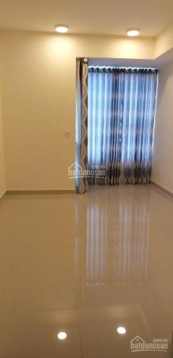 Cho thuê căn hộ studio River Gate giá 10.5 triệu/tháng bao phí quản lý, tiện ích 5*, LH: 0931333551
