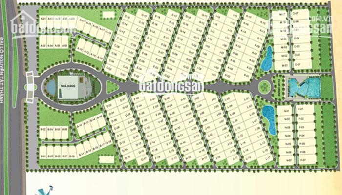Hưng Thịnh mở bán biệt thự Mystery Villas ngay biển bãi dài Cam Ranh. LH 0902537816 ảnh 0