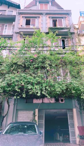 Toà nhà chính chủ cho thuê phòng đủ tiện nghi giá 2,5tr/th tại 205 Lâm Du, chân cầu Chương Dương