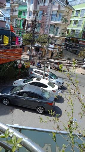 Cần bán nhà MT đường Hải Thượng, Đà Lạt (0919782078)